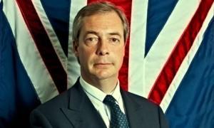 Nigel-Farage