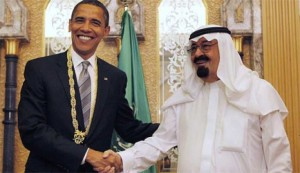 Obama-and-Saudi-King-Abdullah