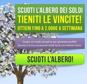 albero_soldi_facili