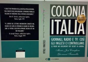 colonia_italia