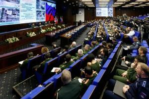 conferenza_stampa_russia_turchia_isis
