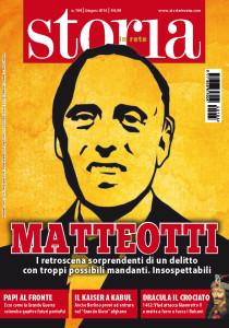 copertina-Storia-in-Rete-n104