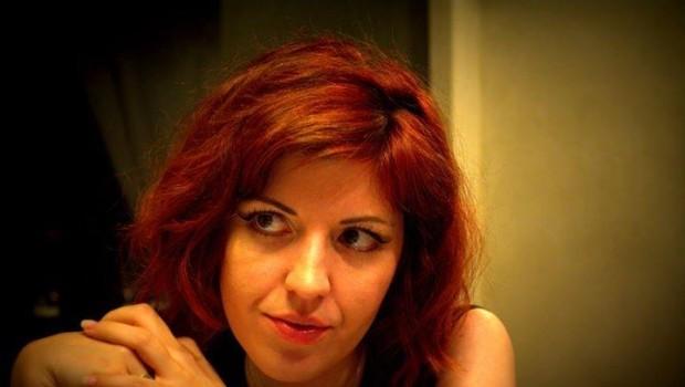 Perché l'identità sessuale fa paura? Intervista a Enrica Perucchietti