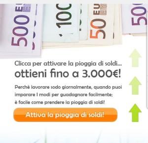 fare_soldi_facilmente