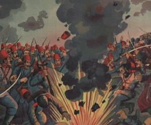 guerra_russo_turca