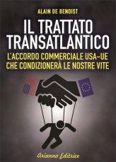 il-trattato-transatlantico