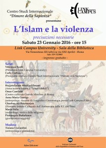 islam_violenza