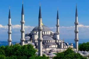 istanbul_moschea_blu