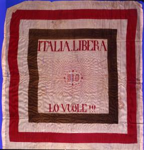 italia_libera_dio_lo_vuole