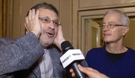 """La """"prima"""" alla Scala: sempre le solite palate di """"fango culturale"""""""
