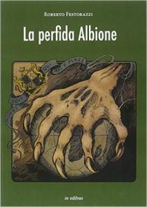 perfida_albione