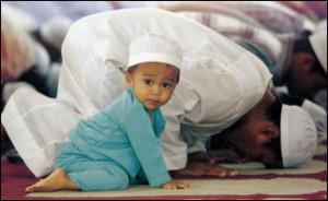 preghiera_bambino