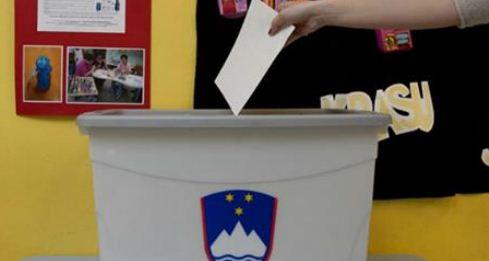 "Perché gli sloveni non vogliono i ""matrimoni gay""?"