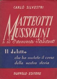 silvestri_mussolini