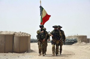 soldati_italiani