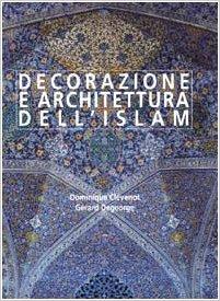 arte_architettura_islam