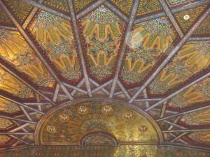 arte_islamica
