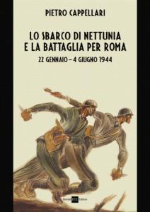 cappellari_sbarco_nettunia