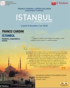 cardini_istanbul