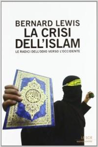 crisi_islam