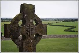 croce_celtica_irlandese