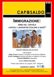 immigrazione_bergamo_05022016