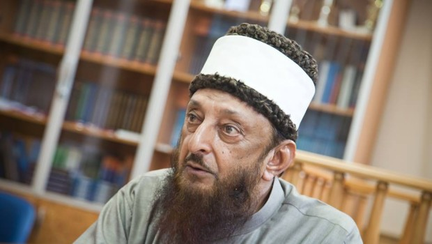 Urgent Statement [about al-Malhamat al-Kubrâ]