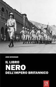 libro_nero_impero_britannico