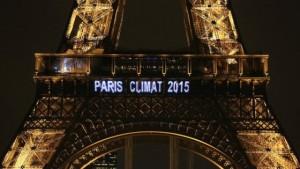 paris_climat2015