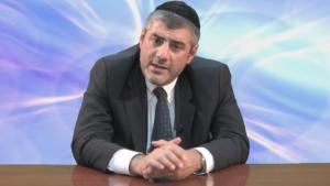 rabbi_mizrachi