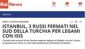 tre_russi