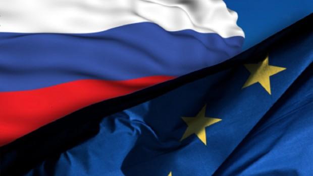 """""""Cosa può fare la Russia per l'Europa. Cosa può fare l'Europa per la Russia"""" (Torino, 12 feb. 2016)"""