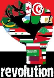 arab_revolution