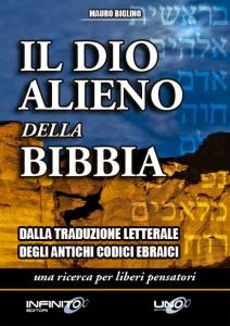 biglino_dio_alieno