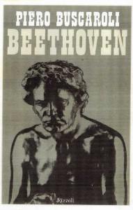 buscaroli_beethoven