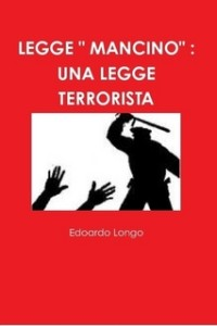 legge_mancino