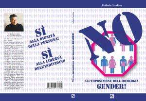 libro_cavaliere