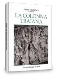 lovinescu_colonna_traiana