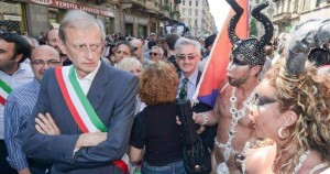 piero-fassino-al-gay-pride