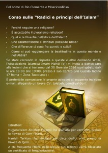 radici_principi_islam