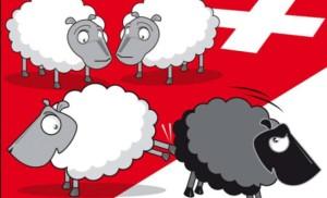 referendum-svizzera