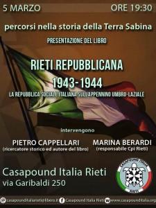 rieti_repubblicana