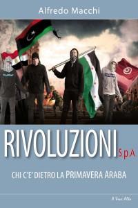 rivoluzioni-spa