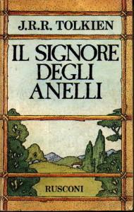 tolkien_signore_anelli