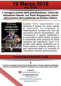 19-marzo-locandina_borgognone
