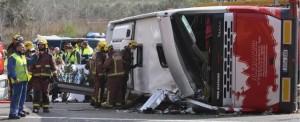 Spagna_bus_erasmus