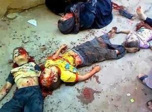 bambini-palestinesi-deceduti1