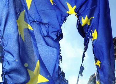 """L'utopia europeista contro l'Europa. Le false """"due velocità"""" della signora Merkel"""