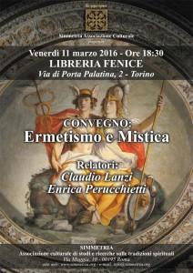convegno_torino_lanzi_perucchietti11032016