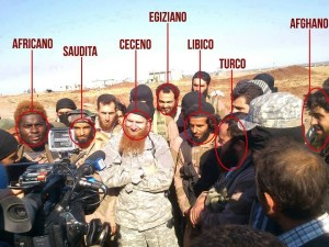 foreign_fighters
